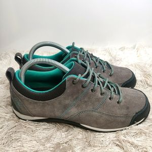 L.l bean sz 8.5 walking shoe.